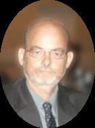 Michael Noseworthy