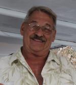 Gene Wayne  Gabert