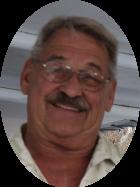 Gene Gabert