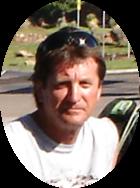 Robert Sanderson