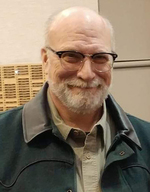 R. John Gordon