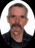 Russel Debnam