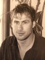 Daniel  Burt