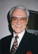 Michael Barna  Rose