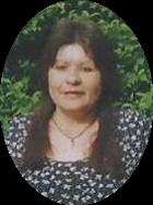 Judy Lemecha