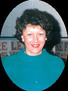 Suzanne Piotrowski