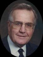 Roy Lindseth
