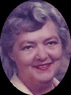 Eileen Shouldice
