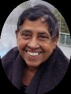 Jaya Mani