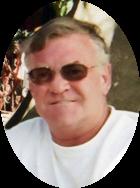 Albert Lamont