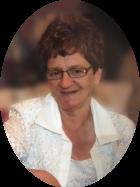 Carol McIsaac