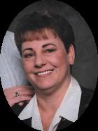Katherine Meston