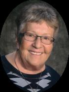Linda Torunski