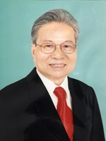Kim Nguyen  Hoang