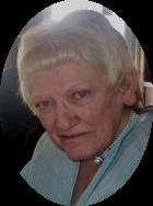 Sandra Lewis