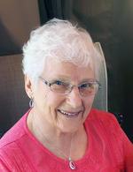 Marilyn  Henning