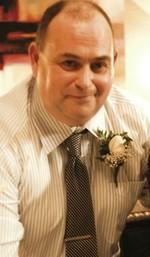 Eric  MacMillan