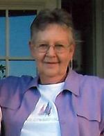 Sharon  Kruhlak (Spracklin)
