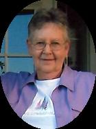 Sharon Kruhlak