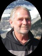 Peter Bosgra