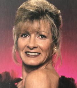 Ellen Rawn