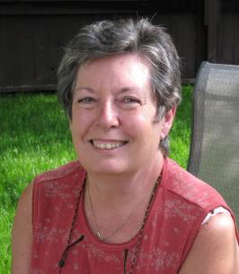Joan Conzemius
