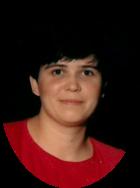 Eveline Ray