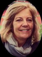 Debra McClelland