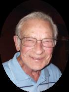 Elmer Milburn