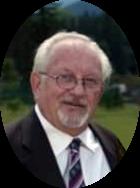 Donald Poffenroth