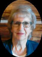 Mae O'Dell