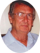 Derek Brown