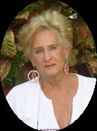 Ruth Tannberg