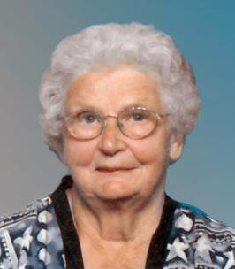 Johanna Lenz