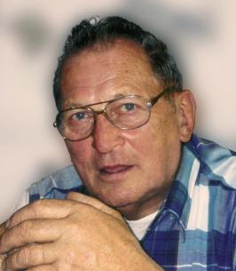 Walter Kowal