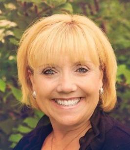 Rita Richter