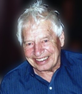 Henry Stogrin