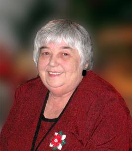 Stella Beierbach
